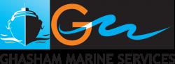 Ghasham marine