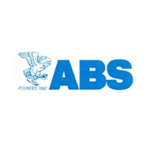 ABC certificate