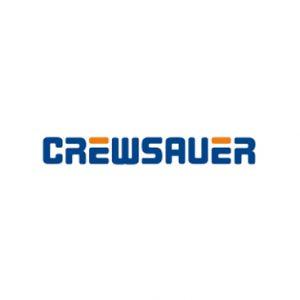 COA – CREWSAUER