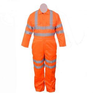 personal protective equipment ppe ghasham marine
