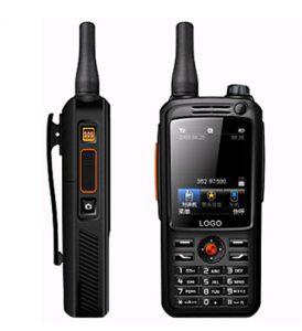 Survival Radios